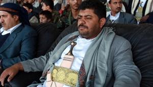 khanjar_091419.jpg
