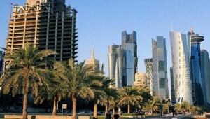 qatar_091419.jpg