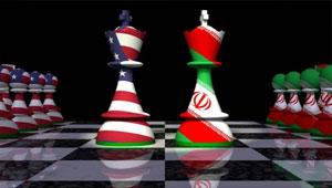 us_Iran.jpg