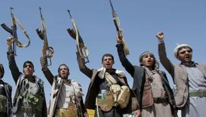 yemen_092019.jpg