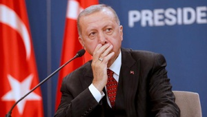 turkKurd_100819.jpg
