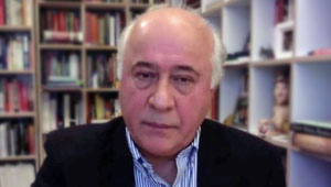 kaveh_mousavi.jpg
