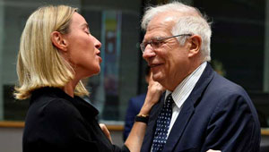 Josep_Borrell.jpg