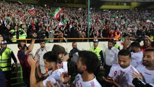 football_101019.jpg