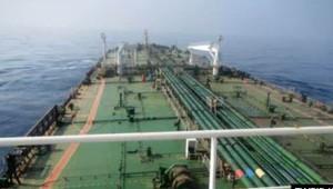 tanker_101119.jpg