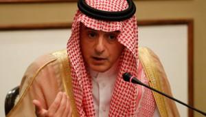 saudi_101219.jpg
