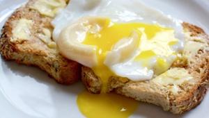 eggs_101819.jpg