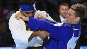 judo_102119.jpg