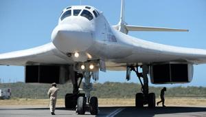 bomber_102319.jpg