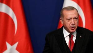 erdogan_110819.jpg