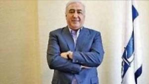 Danialzadeh.jpg