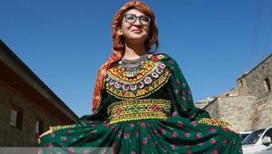 afghan_111219.jpg