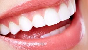 teeth_111219.jpg