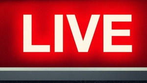 live_112019.jpg
