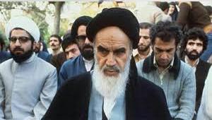 khomeini_112119.jpg