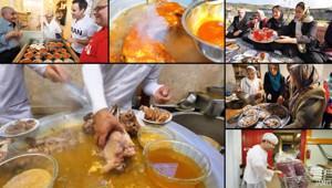 food_112919.jpg
