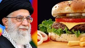 hamburger_112919.jpg