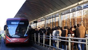 bus_120119.jpg