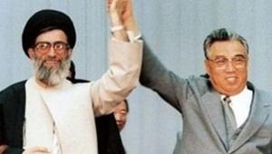 khamenei_120719.jpg