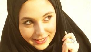 mohajabeh_120719.jpg
