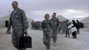 US_Troop.jpg