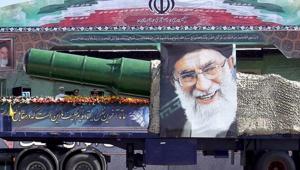 iraninternational_010720.jpg