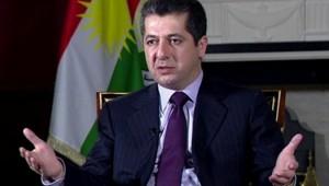 kurds_010820.jpg