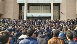 students_013120.jpg