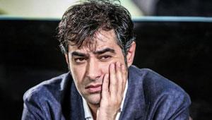 Shahab_Hosseiny.jpg