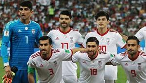 football_011920.jpg