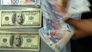 dollar_012320.jpg