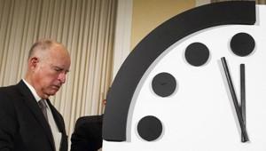 clock_012420.jpg