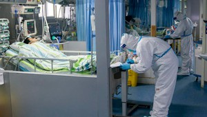 hospital_012420.jpg