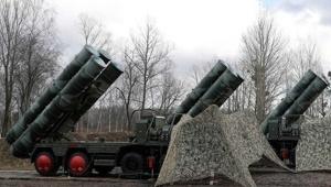 missiles_012620.jpg