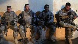 veterans_012620.jpg