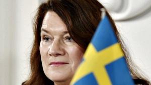 sweden_020620.jpg