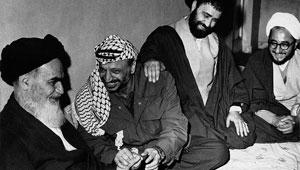 arafat_khomeiny.jpg