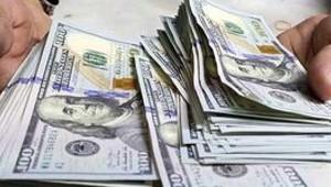 dollar_021920.jpg