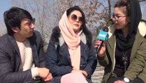 afghan_022020.jpg