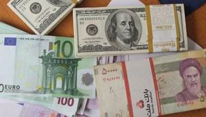 dollar_022220.jpg