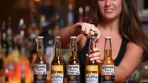 beer_022820.jpg