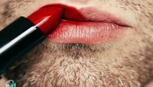 lips_032820.jpg