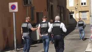 police_040320.jpg