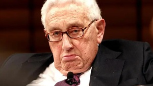 kissinger_040220.jpg