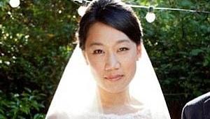 wedding2_040220.jpg
