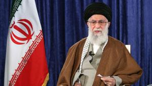 Ali_Khamenei_2.jpg