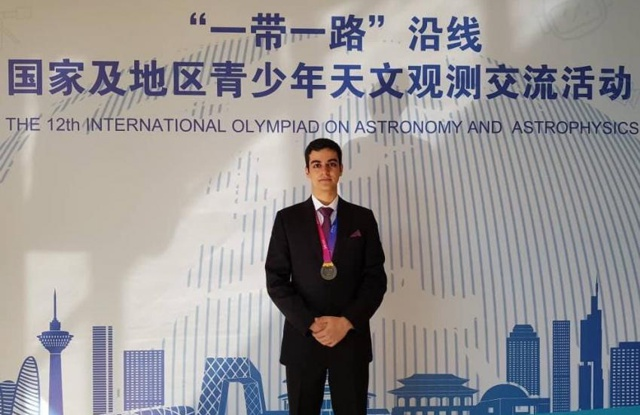 medalwinner.jpg