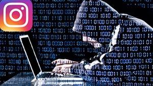 hackers_052320.jpg