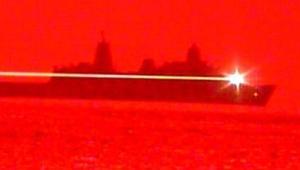 laser2_052320.jpg