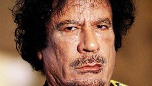 ghaddafi_052720.jpg